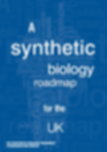 Synbio_UK.png