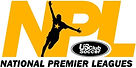 NPL-logo.jpg