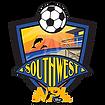 NPL Southwest Logo.png