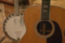 guitar_banjo.png
