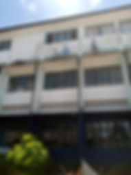 Back of Main Building.jpg