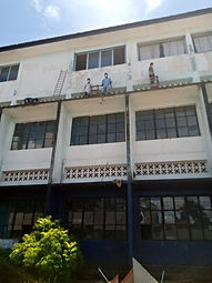 Back of Main Building.jpg