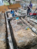 Lavatory Project 2.jpg