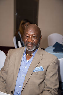 Clarence Kamara.jpg