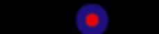 Zero In Logo.png