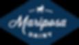 MPD - New logo.png