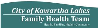 KFHT Logo.PNG