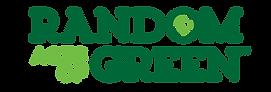 RAOG Logo.png