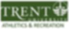 Trent Athletics Logo.PNG