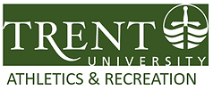 Trent Athletics Logo.PNG