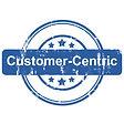 Customer Centric.jpg
