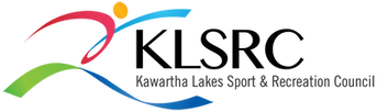 KLSRC logo_lg.png