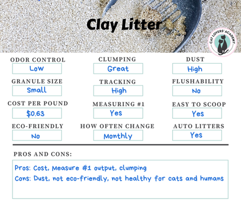 Clay Litters (2).png