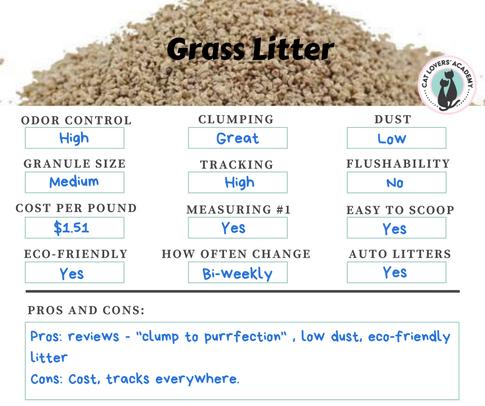 Grass Litters (1).png