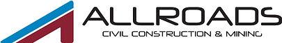 ARQ5784_Allroads_Logo_Horiz.jpg