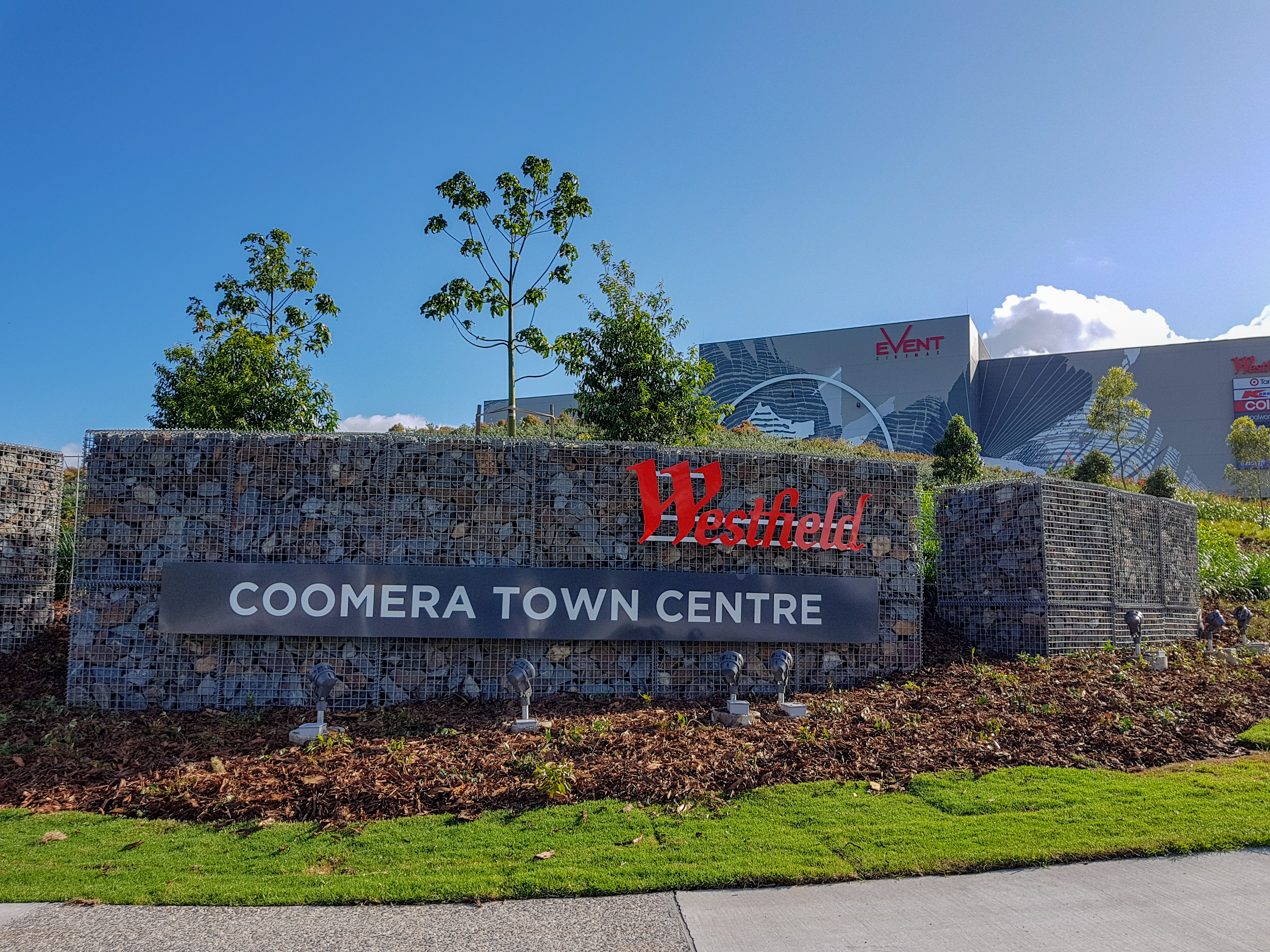 181022_Coomera Westfield A
