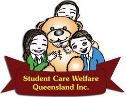 Student Care Welfare Queensland