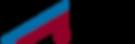 APL_Logo_colour.png