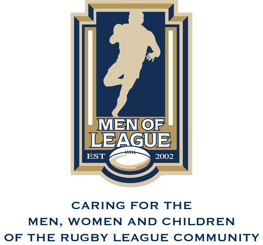 Men of League