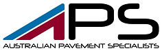 APS_Logo_colour.jpg