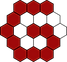 Graphenoil Logo Transparent.png