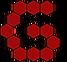 Graphenoil Logo Transparent.png