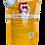 Thumbnail: Lubrication Modifier Oil Treatment (16oz)