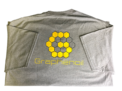 Graphenoil T-Shirt
