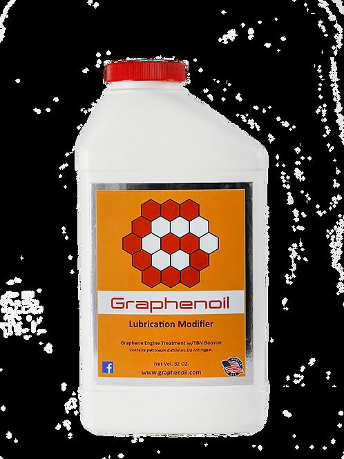 Lubrication Modifier Oil Treatment (32oz)
