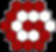 Graphenol Logo