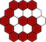 Graphenoil Logo
