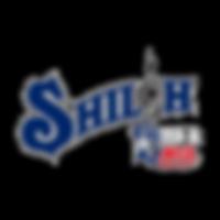 Shiloh1.png