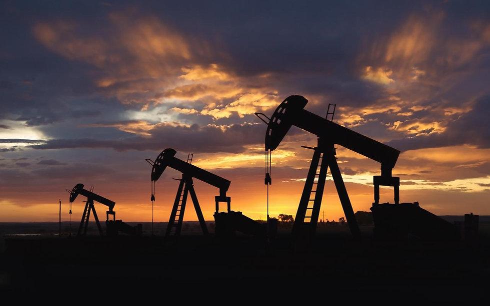 oilfield-wallpaper-6.jpg