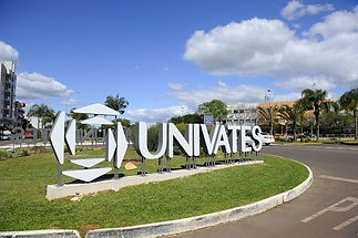 UNIVATES_img.jpg