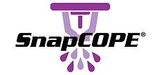 SnapCOPE® logo (HD).jpg