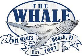 The Whale Logo.jpeg