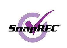 SnapRec.jfif