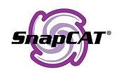 SnapCAT.jfif