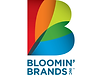 Bloomin-Brands.png