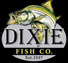 Dixie Fish Logo.png