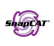 SnapCAT with R (HD).jpg