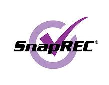 SnapREC with R (HD).jpg