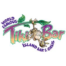 Tiki Bar logo.png