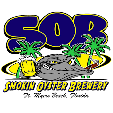 SOB Logo.png