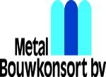 metalbouw-eps-logo.jpg