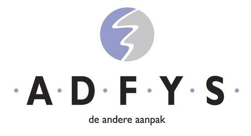 Logo_ADFYS_NIEUW.jpg