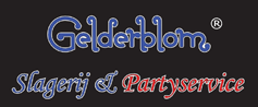 logo gelderblom.png