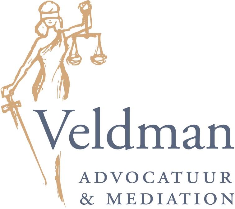 Veldman Advocaten