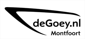De Goey Logo.jpg