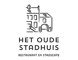 't Oude Stadhuis